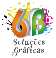 6B Soluções Gráficas
