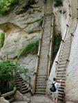 escada-fail-01