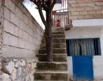 escada-fail-07