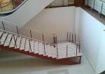 escada-fail-10