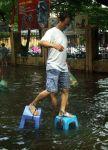 fuja-das-enchentes